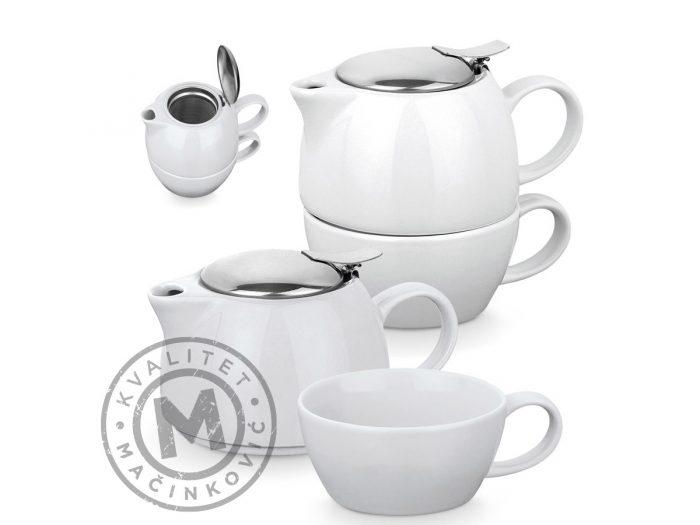 ceramic-tea-set-cole-title