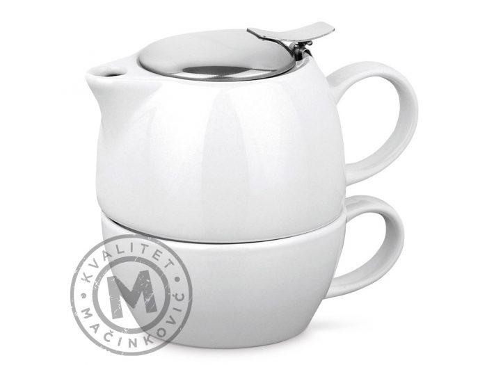 ceramic-tea-set-cole-white