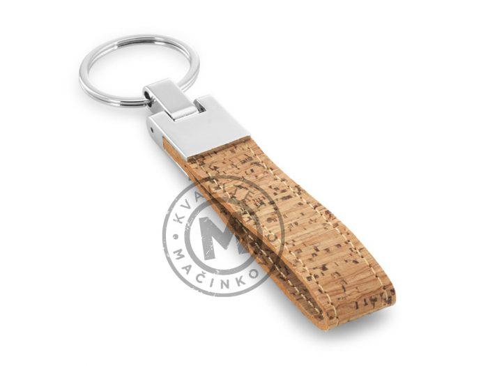 cork-and-metal-keyring-corks-beige