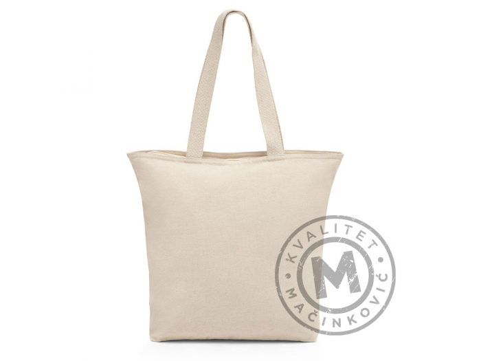 cotton-shopping-bag-with-zipper-hackney-beige
