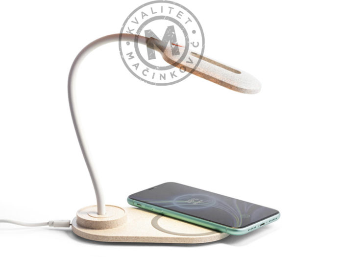 desk-lamp-with-wirelles-charger-ozzel-title