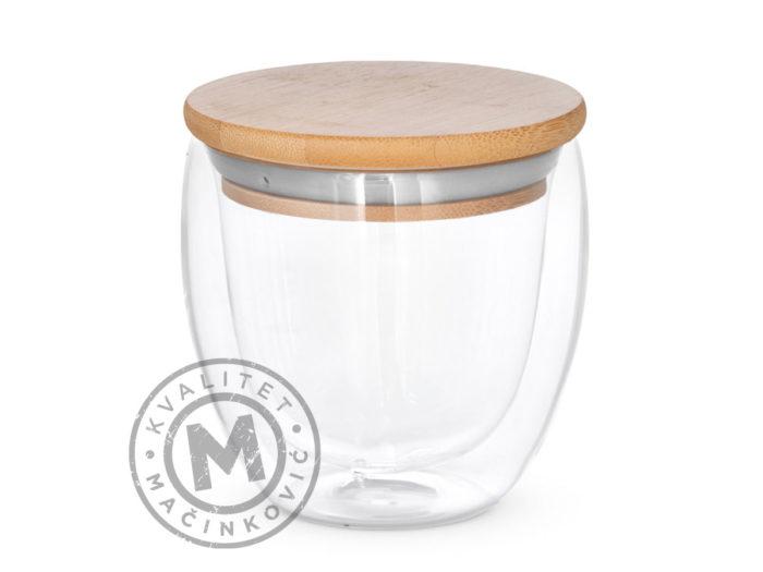 double-walled-borosilicate-glass-travel-cup-ecuador-250-beige