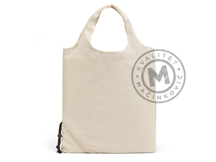 foldable-cotton-shopping-sac-orleans-beige