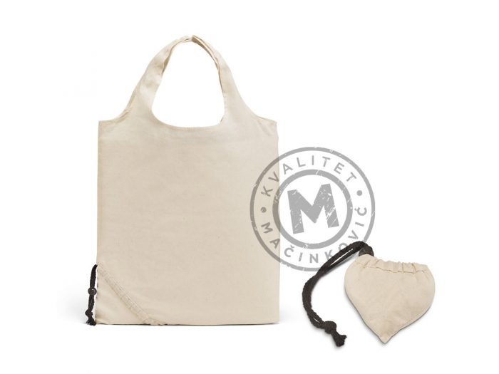 foldable-cotton-shopping-sac-orleans-title