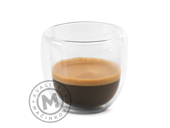 glass-coffee-set-with-two-isothermal-cups-expresso-transparent