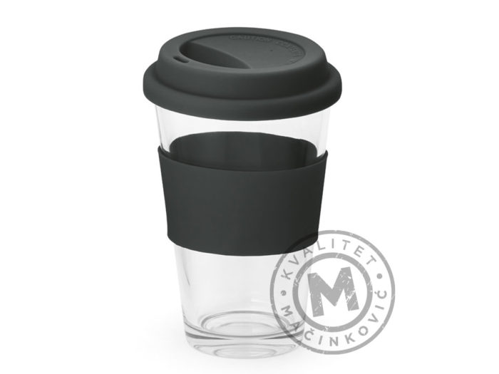 glass-travel-cup-barty-black
