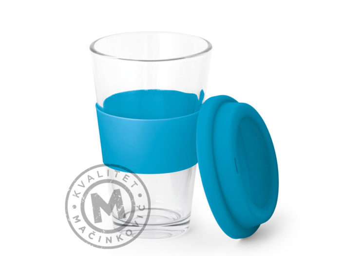 glass-travel-cup-barty-light-blue