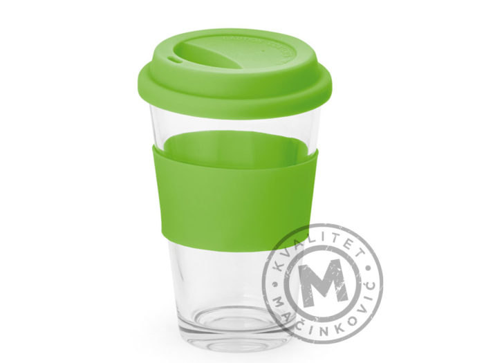 glass-travel-cup-barty-light-green