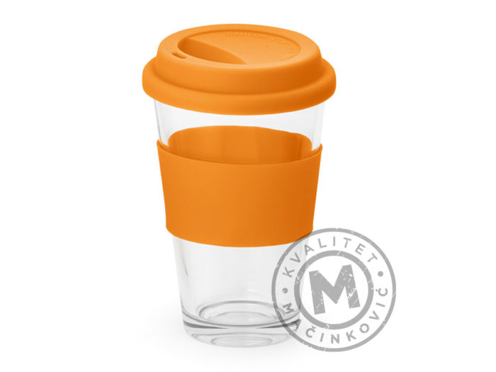 glass-travel-cup-barty-orange