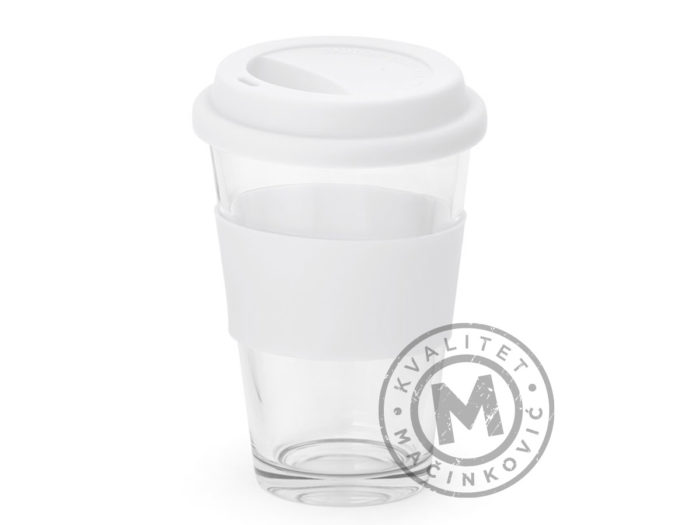 glass-travel-cup-barty-white