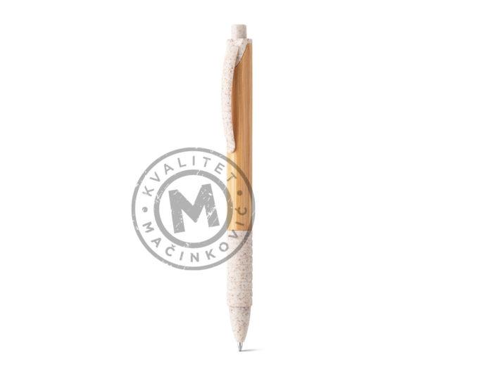 hemijska-olovka-od-bambusa-kuma-bez