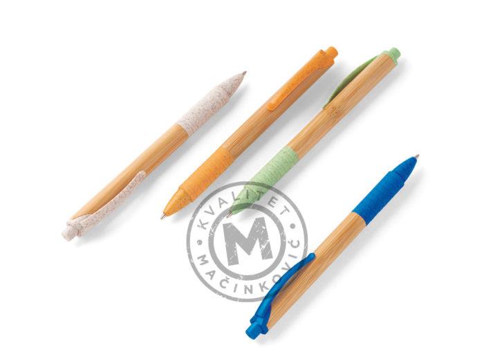 hemijska-olovka-od-bambusa-kuma-naslovna