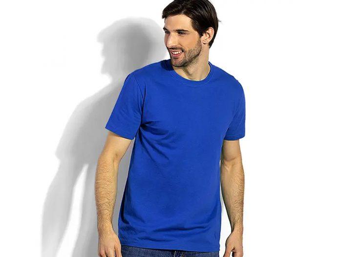 men's-cotton-t-shirt-master-men-180-royal-blue