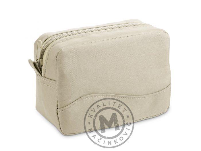 microfibre-cosmetic-bag-marie-beige