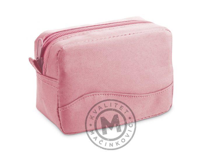 microfibre-cosmetic-bag-marie-pink