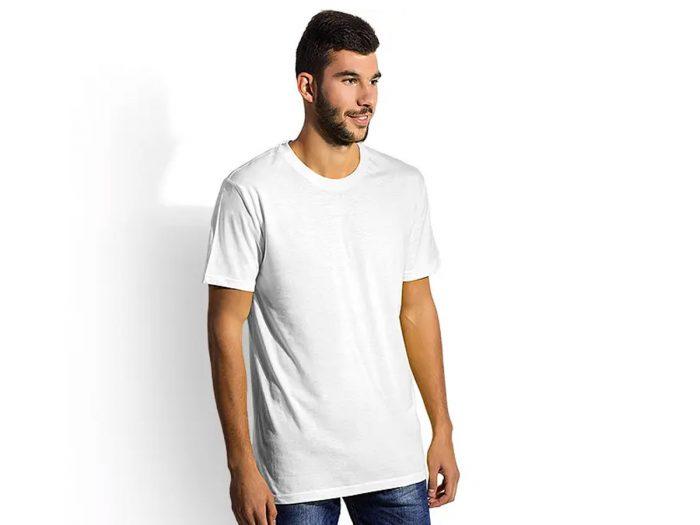 muska-pamucna-majica-kratkih-rukava-master-men-180-bela