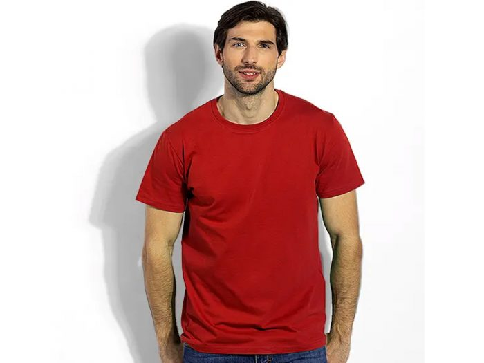 muska-pamucna-majica-kratkih-rukava-master-men-180-crvena
