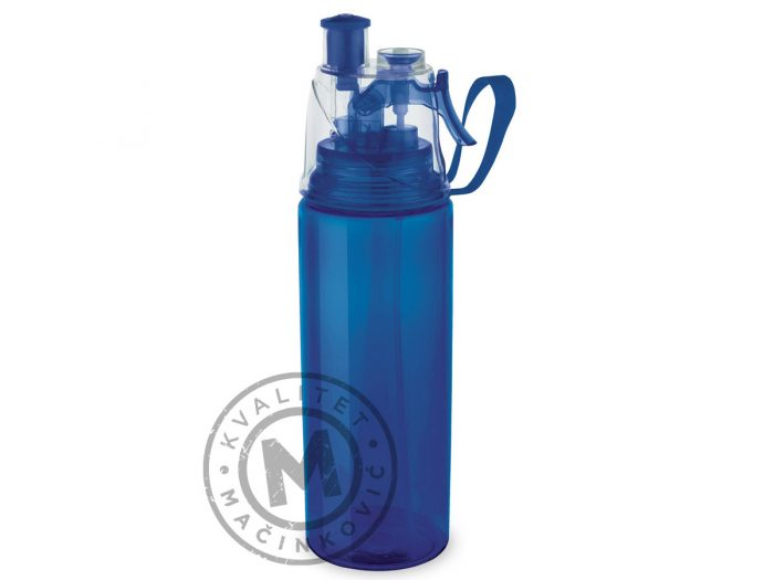 plastic-sports-bottle-with-vaporizer-clouds-blue