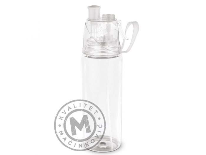 plastic-sports-bottle-with-vaporizer-clouds-white