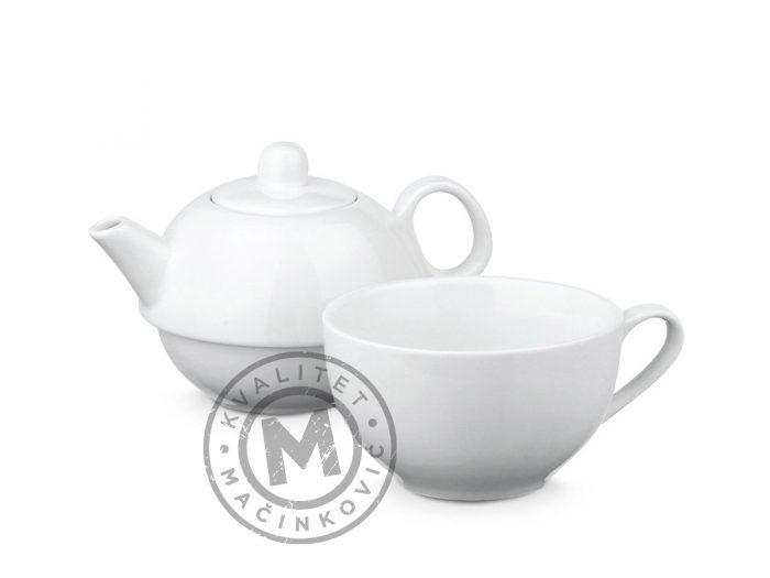 porcelain-tea-set-infusions-title
