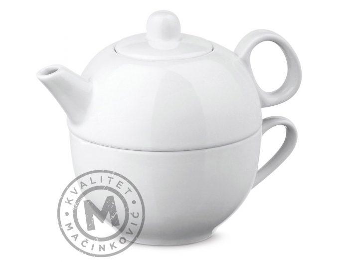 porcelain-tea-set-infusions-white