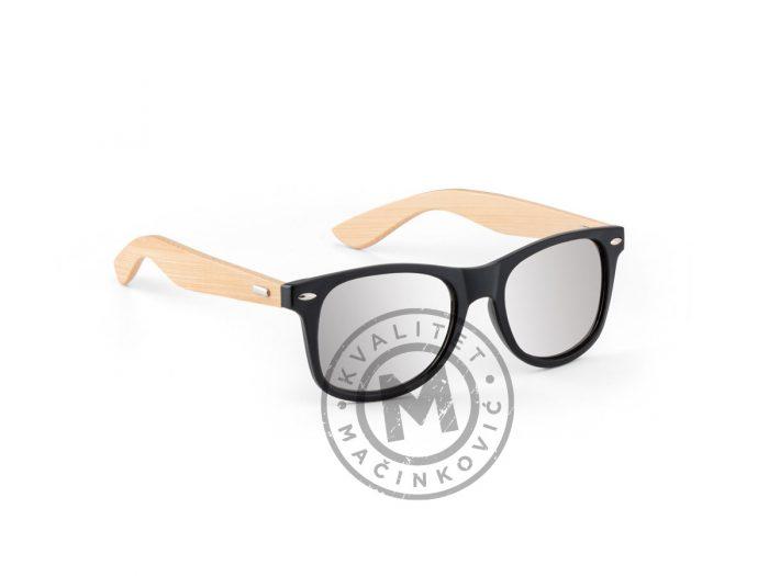 pp-and-bamboo-frame-sunglasses-varadero-black