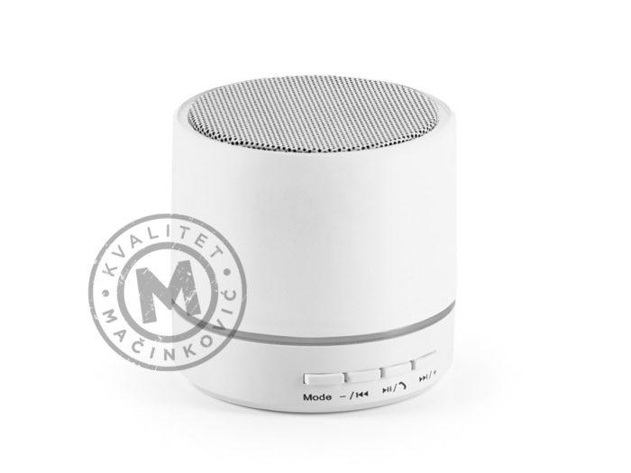 prenosivi-zvucnik-sa-mikrofonom-perey-bela