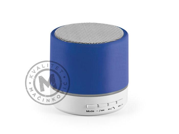 prenosivi-zvucnik-sa-mikrofonom-perey-rojal-plava
