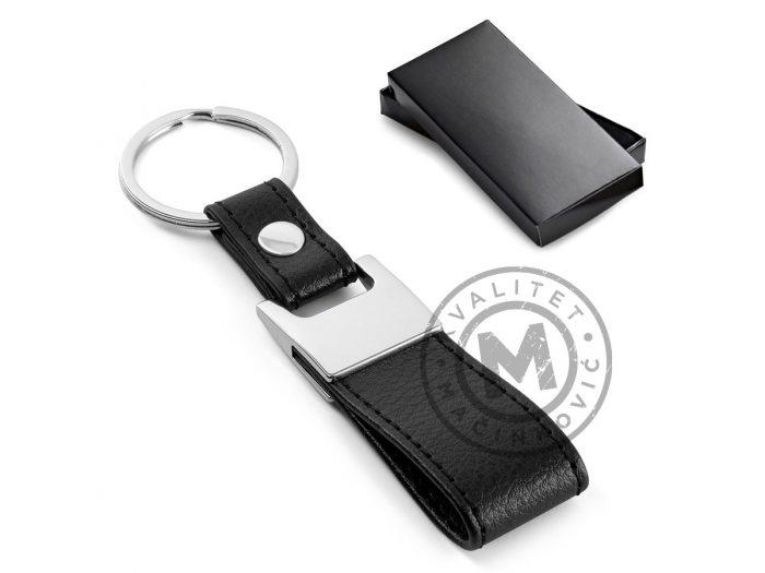 privezak-za-kljuceve-od-vestacke-koze-blackwall-naslovna