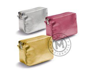 PVC multipurpose bag, Loren