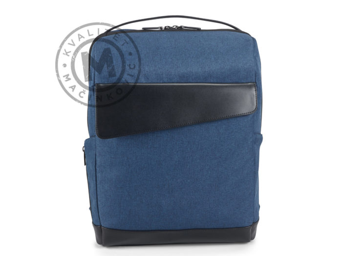 ranac-od-600D-poliestera-motion-backpack-plava