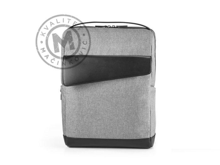 ranac-od-600D-poliestera-motion-backpack-siva