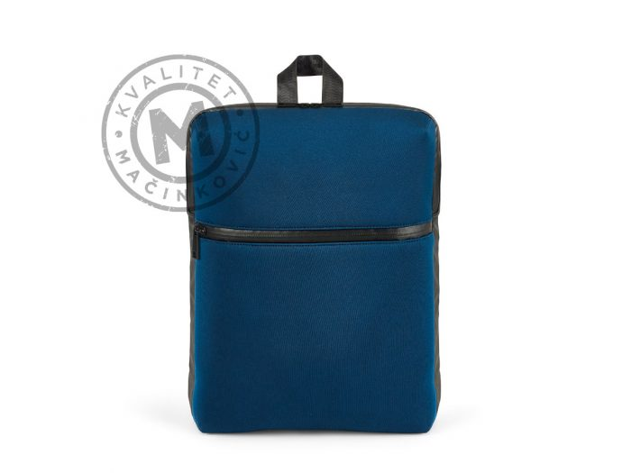 soft-shell-backpack-for-laptop-urban-blue