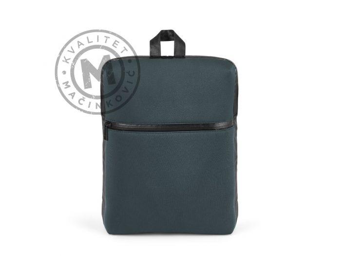 soft-shell-backpack-for-laptop-urban-dark-gray