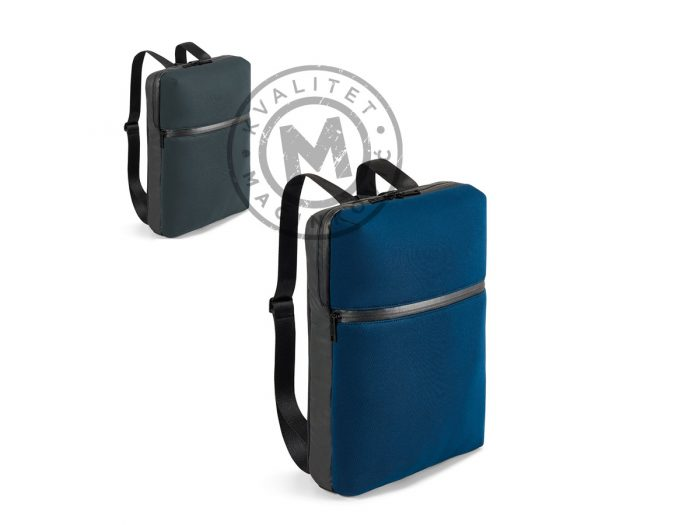 soft-shell-backpack-for-laptop-urban-title