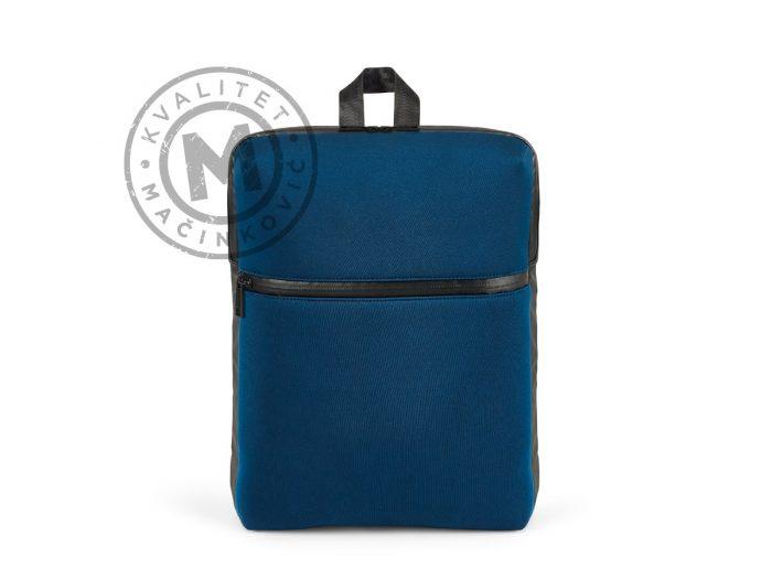 soft-shell-ranac-za-laptop-urban-plava