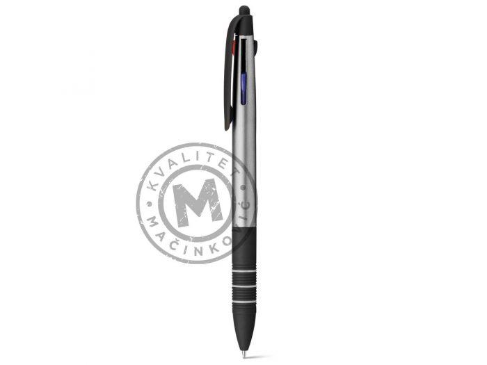 three-color-ball-pen-multis-silver