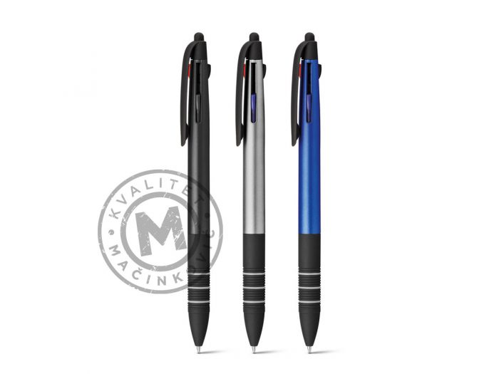 three-color-ball-pen-multis-title