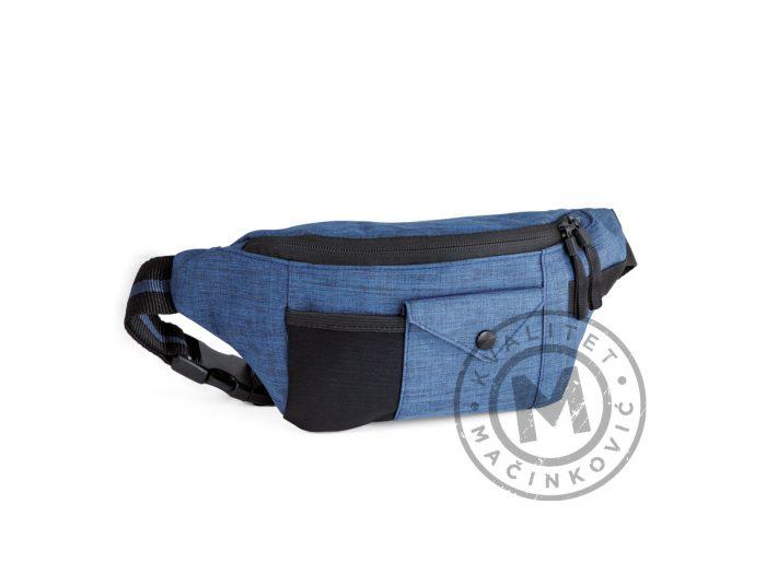 torbica-oko-struka-muzeul-plava