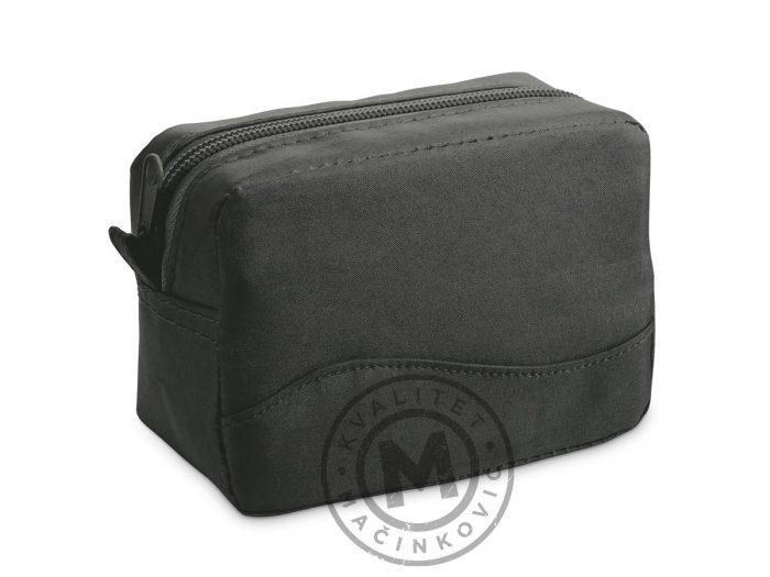 torbica-za-kozmetiku-od-mikrofibera-marie-crna