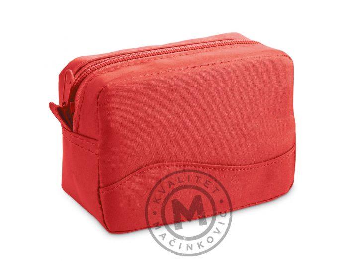 torbica-za-kozmetiku-od-mikrofibera-marie-crvena
