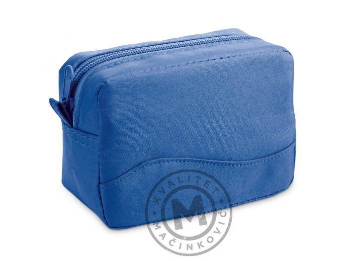 torbica-za-kozmetiku-od-mikrofibera-marie-rojal-plava