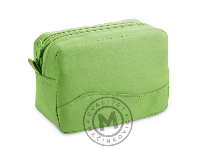 torbica-za-kozmetiku-od-mikrofibera-marie-svetlo-zelena