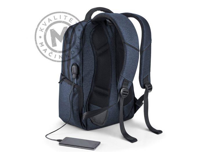 vodootporni-ranac-za-laptop-sa-usb-konektorom-boston-plava