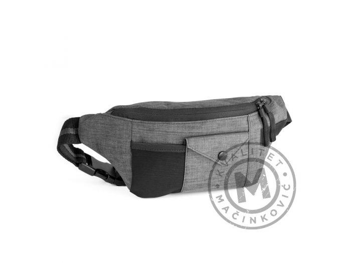 waist-pouch-muzeul-gray