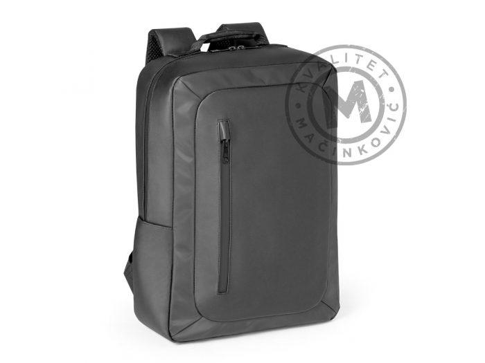 waterproof-laptop-backpack-osasco-black