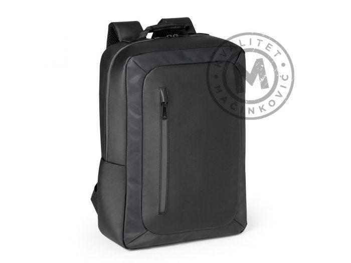 waterproof-laptop-backpack-osasco-grey