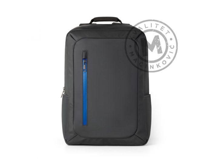 waterproof-laptop-backpack-osasco-royal-blue