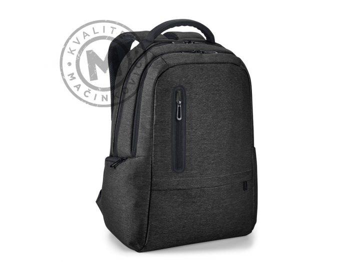 waterproof-laptop-backpack-with-usb-port-boston-black