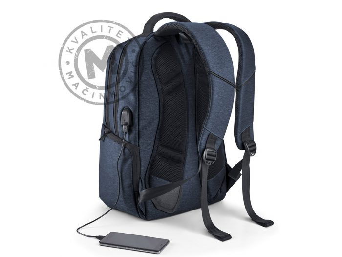 waterproof-laptop-backpack-with-usb-port-boston-blue